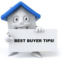 Home Buying Tips - What You Want to Know on home cleaning tips, price your home, tips & articles, home inspection tips, home selling tips, home remodeling tips, house flipping tips, insurance tips, how to create a good home ad, personal finance tips, selling your home, owning your home, home care tips, home organizing tips, home showing tips, savings tips, home depot patio paver stones, home statistics, home management tips, home design tips, home inspections, home sellers guide, cool products for your home, identity theft tips, debt management tips, home renting tips, home tiny house, selling tips, house hunting tips,