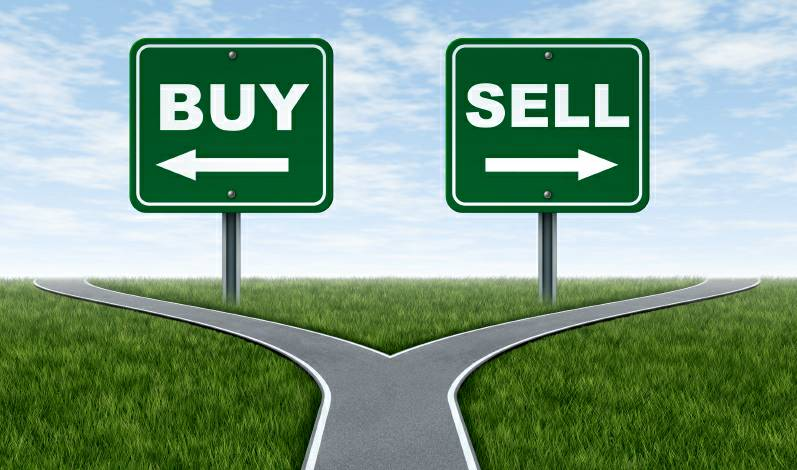 Selling Your Home To Buy Another