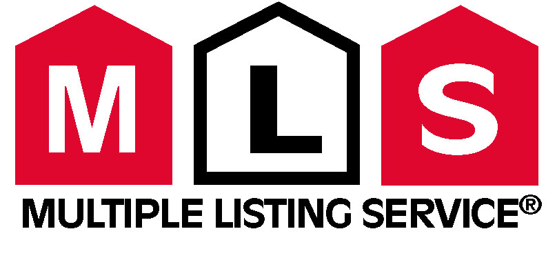 Multiple listing service for Home searcher